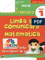 Carti-Edutest-Teste.de.evaluare.finala.standard-clasa.1-Ed.Paralela.45-TEKKEN.pdf