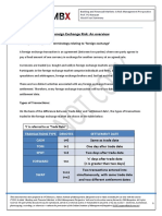 Pcn Ibfm2 w04 Summary