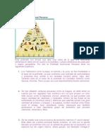 La Piramide Peruana