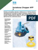 ET AFP Chopper