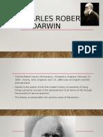 Charles-Robert-Darwin-eng.ppt