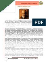 Historía Psicología.pdf