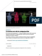 'Big Data'_ La Nueva Era de La Computación _ EL PAÍS Semanal _ EL PAÍS Móvil