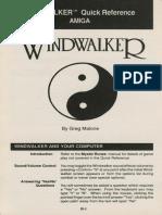 windwalker-refcard