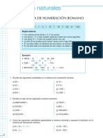 FPB Cuaderno Matematicas I Ud01