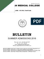 UG BULLETIN 16.pdf