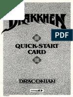 drakkhen-refcard