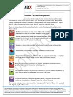 Pcn Ibfm2 Summary w1