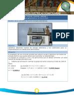 Actividad_U1_InsElectricas