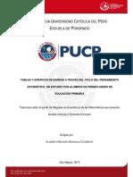ESPINOZA_ESTEBAN_NORMA_TABLAS.pdf