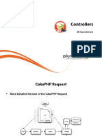 4 Introduction Php Mvc Cakephp m4 Controllers Slides
