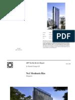 3291_Sin.pdf