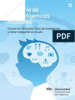 Ebook_Teoria_Inteligencias_Multiples.pdf