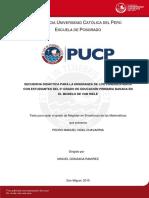 VIDAL_CHAVARRIA_PEDRO_SECUNDARIA_HIELE.pdf