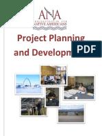 ppd_manual_6_27_12.pdf