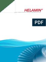 Helamin Brochures.pdf