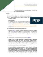 Guía_TIC