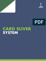 card-sliver-brochure.pdf