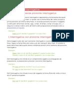 La proposizione interrrogativa.docx