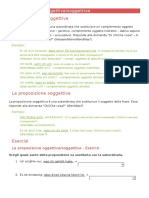 La proposizione oggettiva.docx