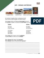 ue_besond_modalverben_muessen_koennen.pdf