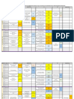 Raspored Nastava_vezhbi Zimski Semestar 2016_2017v01