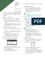 M4 FAQ_Dutch.pdf