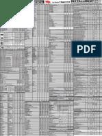 D.I.Y Hardware.pdf