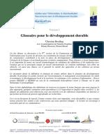 glossaire-dd.pdf