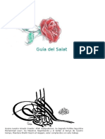 GUIA_SALAT.doc