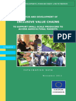 Study Inclusive Value Chains 201111 en 5