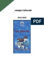 Strategia Culturală 1 (1)