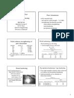 lecture8x6.pdf