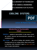 CPL3B Cooling Systems 2016