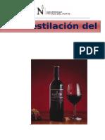 Destilacion_de_Vino.docx