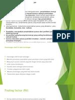 JPP (11Sep2016) [138 slide].pptx