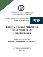 PFC_Raquel_Galvez_Roman_2005.pdf
