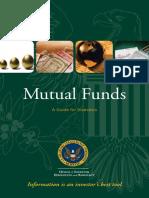sec-guide-to-mutual-funds.pdf