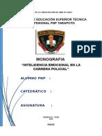 TRABAJO APLICATIVO DE INTELIGENCIA EMOCIOANAL.docx