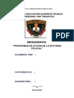 MONOGRAFIA PORGRAMAS DE ACCION.docx