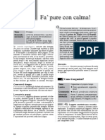 allegro_3_unita_2.pdf