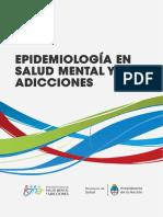 2015-04-24_epidemiologia-en-smya.pdf