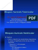 bloqueoauriculoventricular-090418103611-phpapp01