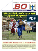 ALBO_Nr_9_196_wrzesien_2012.pdf