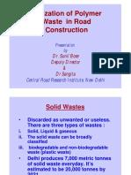 Polymer Waste in Road Construction Sunil Bose Sangita.pdf
