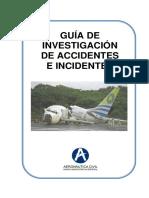 Guia Investigacion Rev06