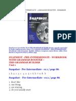 SNAPSHOT raspunsuri clasa a 6 a.pdf