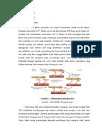 Resume Halaman 108 - 116