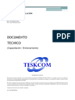 PROTOCOLO_INSTALACION_RBS_ERICSSON_GSM (1).pdf