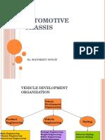 Classificationasutomobile 150916043707 Lva1 App6892